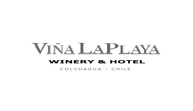laplaya-logo2