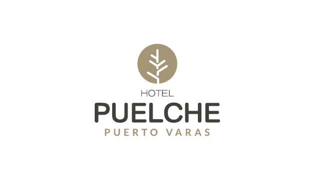 puelche_Logo